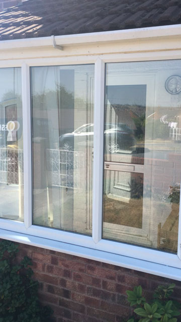 Replacement Windows Rotherham